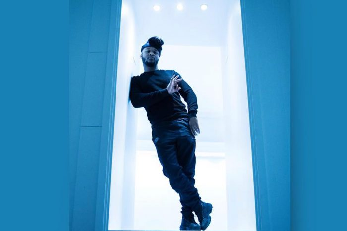 Tune of the Day France: Dosseh – PDCV (Pas dans cette vie)